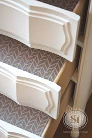 what is the best liner for kitchen cabinets how to cut drawer liners every time and no