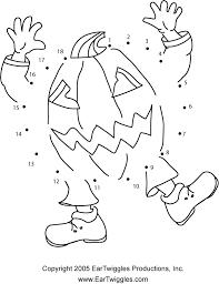worksheets halloween worksheets middle free