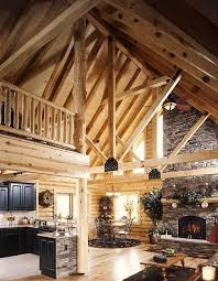 Small Cabin Home Best 25 Small Log Homes Ideas On Pinterest Small Log Cabin