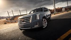 cadillac escalade wiki cadillac escalade gmt k2xl need for speed wiki fandom