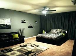 brown and turquoise bedroom turquoise walls bedroom turquoise teen girls turquoise bedroom