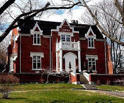 Gothic Revival Homes by 83 Best Gothic Revival U0026 Others Images On Pinterest Gothic