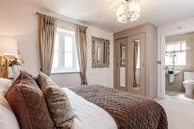 show home interiors edward interiors linkedin