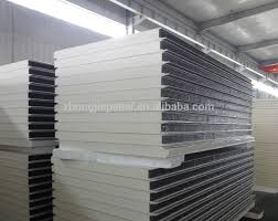 structural insulated panel structural insulated panel suppliers