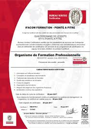formation bureau veritas ifacom formation added a photo ifacom formation