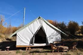 kirkham u0027s 12 5 oz wall tents