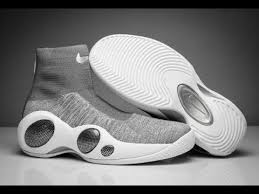 Nike Basketball Shoes nike basketball sneakers for s best nike sports shoes