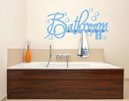 haken badezimmer haken badezimmer e75e367a948beb045744e4c8e2b24724 fur vogelmann