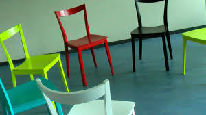 free images table glass green color furniture chairs