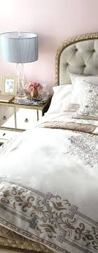 home design comforter bedding design high quality crib bedding sets callisto home