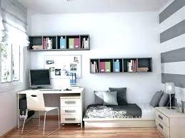 Guys Bedroom Ideas Bedroom Ideas Zdrasti Club