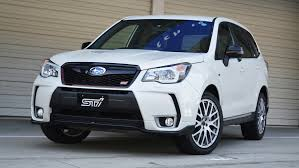 subaru forester touring 2016 pin by austin bowence on subaru forester sh sh5 sh9 xt ts s