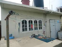 3 Bedroom 2 Bath House 3 Bedroom 2 Bathroom House For Sale In Greater Portmore St