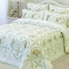 best bed sheets for summer best choice bed sheet patterns hq home decor ideas