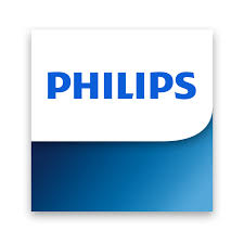 careers at philips philips jobs