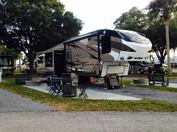 Davenport Fl Zip Code Map by Davenport Florida Rv Camping Sites Orlando Southwest Koa
