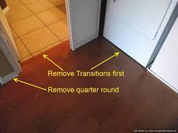 Acclimating Laminate Flooring Black High Gloss Laminate Flooring