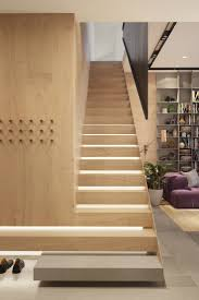 1201 best loft stairs images on pinterest stairs stair design