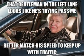 People Be Like Meme - 18 hilarious old people meme sayingimages com