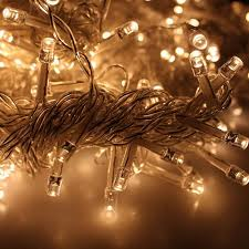 string lights outdoor aliexpress buy 3m x 3m 300 led icicle string lights