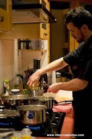 chef de cuisine à domicile chef cuisinier domicile lyon chef cuisinier domicile ouest lyon
