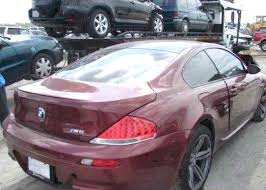 2007 bmw for sale bmw m6 for sale