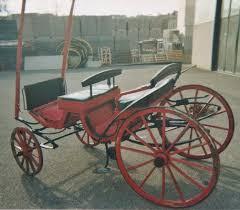 carrozze in vendita carrozze e calessi equiblog it pagina 13