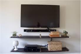 wall mounted bookshelf designs cheap stunning floating box shelf