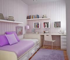 tiny bedroom ideas classy design small single bedroom ideas 15 this tiny bedroom is