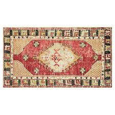 rugs vintage by category vintage one kings lane