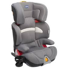 siege auto groupe 2 3 inclinable chicco siège auto groupe 2 3 oasys fixplus grey achat vente