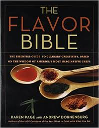 code promo amazon cuisine the flavor bible the essential guide to culinary creativity based