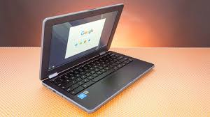 Must Watch 30 Cheap Small by The Best Chromebooks Of 2018 Pcmag Com