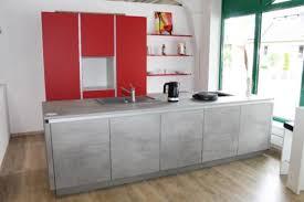 k che ausstellungsst ck küchen küche ausstellungsstück kaufen modernes innenarchitektur
