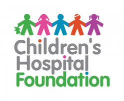 children s children s hospital foundation channel nine telethon