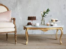 captivating coffee table vintage style on furniture home design