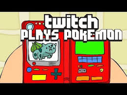 Know Your Meme Twitch Plays Pokemon - fresh twitch plays pokemon memes augustday s video gallery know