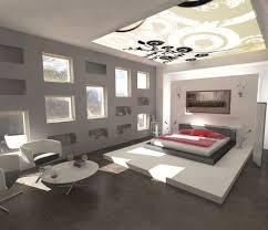 chambre contemporaine adulte déco chambre adulte contemporaine 25 idées créatives