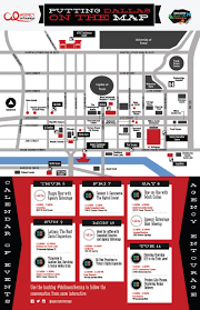 Austin Convention Center Map by Traditional Marketing And Advertising Archives Page 8 Of 15