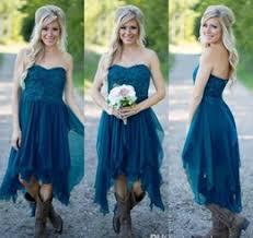 teal bridesmaid dresses cheap canada bridesmaid dresses lace teal green supply bridesmaid