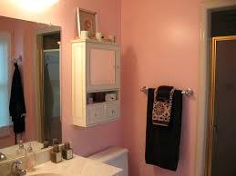 bathroom space saver ikea best 25 ikea bathroom ideas on