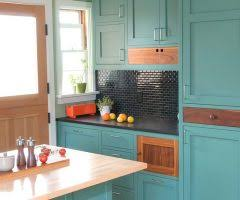 burlington pistachio paint color kitchen farmhouse with wood trim
