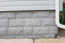 Block Basement Wall Repair by Blog Foundation Repair Roseburg Or