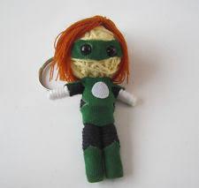green lantern keychain ebay