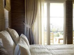 Window Curtain Ideas Curtain For The Ethan Allen Window Treatments Tedxumkc Decoration