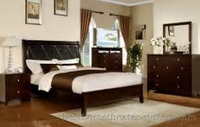 discount bedroom furniture liverpool leather chair kijiji calgary