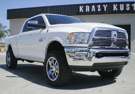 2012 dodge ram 2wd leveling kit leveling lift kits archives kk fabrication archive kk fabrication