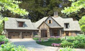 country house plan french cottage design french country cottage house plan craftsman