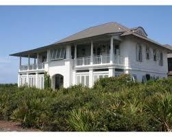Caribbean House Plans Houzz - Caribbean homes designs