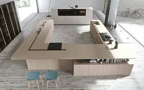modern kitchen brooklyn modern italian custom made kitchen cabinets available in brooklyn